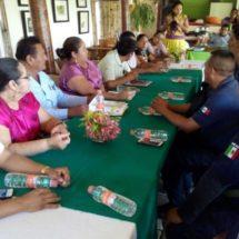 Policías no ceden: 72 horas en paro en Juchitán, Oaxaca