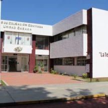 El IPN aplicará este 26 y 27 de mayo su examen de admisión a más 92 mil aspirantes