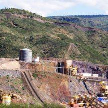 Para minera en Chihuahua por violencia