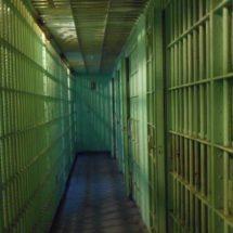 Proponen cárcel por llamadas «broma» a números de emergencia