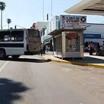 Cámaras empresariales exigen a Magisterio no afectar más a Oaxaca