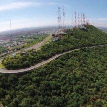 Los Mochis y Guadalajara, finalistas en competición de ciudades sustentables