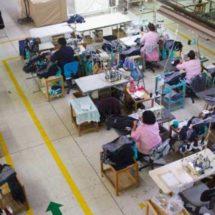 Desempleo en México, en nivel más bajo en 11 años