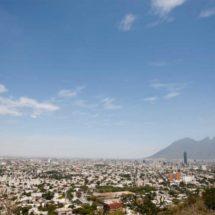 Monterrey tendrá la cruz más grande del mundo