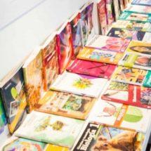 Responde SEP a UNPF sobre libros de texto con contenido de educación sexual