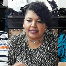 Regidores de Morena impiden gestión de obra para ejido Papaloapan