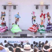 Riqueza gastronómica de Oaxaca deleita en la VI Cumbre Internacional de Gastronomía