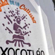 Alistan cursos de verano en la Casa de la Cultura de Xoxocotlán