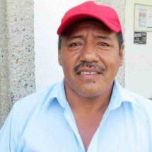 A prepararse por temporada de lluvias, llama Protección Civil Municipal de Tuxtepec