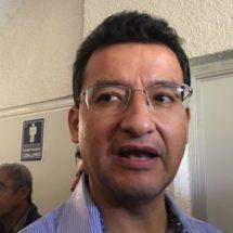 Todos los hechos violentos que se han registrado se investigan: Fiscalía General