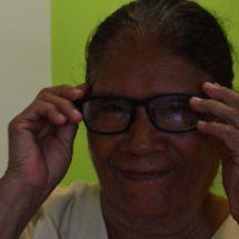 Estudios gratis y lentes a bajo costo en DIF Tuxtepec por novena ocasión