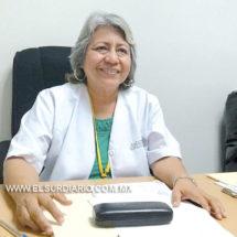Se escasean medicamentos e insumos en el hospital de Juchitán
