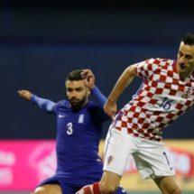 Kalinic, expulsado de Croacia