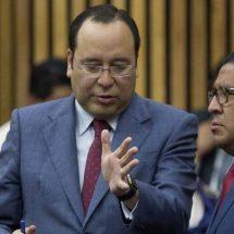 Estima INE 10 mil sanciones por irregularidades en gastos de campaña