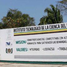 ITCP culmina ciclo escolar con conflicto administrativo