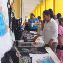 Instituto Municipal de la mujer continúa con afiliaciones y apoyos a madres solteras