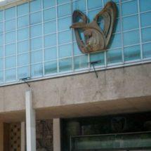 IMSS atiende recomendaciones de CNDH por casos de bebés