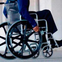 DIF Estatal Oaxaca informa sobre Programa «BIENESTAR» de Apoyo a Personas con Discapacidad