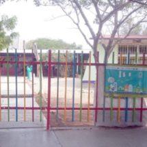 Concluye ciclo escolar en escuelas de nivel básico: IEEPO