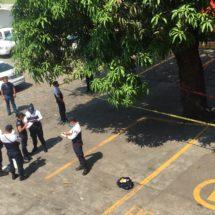 Con Dávila, una auténtica profesionalización a Policías Municipales de Tuxtepec