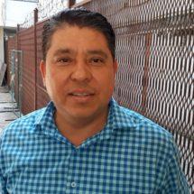 Me sumaré como militante nuevo del PAN: Javier Pacheco Villaseñor