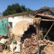 Piden que recursos del sismo aterricen en Pinotepa Nacional
