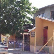 Concluir escuelas, exigen en Tehuantepec, Oaxaca