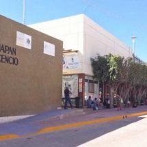 Exige SCJN construir hospital en Huajuapan, Oaxaca