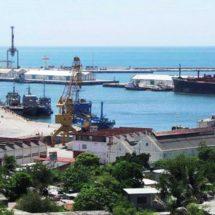 Sector empresarial del Istmo pide que no desechen los avances de las Zonas Económicas Especiales en Oaxaca