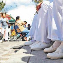 Congreso de Oaxaca solicita a los Servicios de Salud un informe sobre abasto de medicamentos