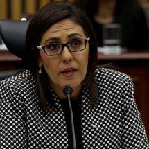 INE instala comisión temporal de presupuesto