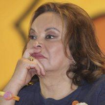 Absuelta Elba Esther Gordillo, la exlideresa del sindicato de maestros de México