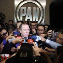 La derecha mexicana busca rumbo tras su desastre electoral