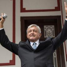 Miércoles 8 de agosto, López Obrador será declarado presidente electo