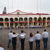 Ayuntamiento, DIF e INAPAM por el desarrollo integral y humano de los Adultos Mayores
