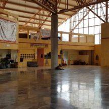 Ofrecerán mejores servicios a la Mixteca con instalación de Centro Administrativo