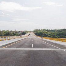 Refrenda Gobierno de Oaxaca compromiso con la modernización de la costa oaxaqueña