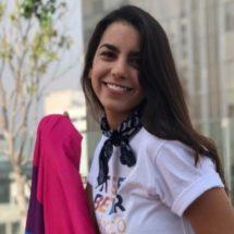 Gracias a esta joven difundir fotos íntimas es delito en Yucatán