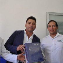 Al servicio de la población los servicios de la Clínica Municipal de Santa Lucía