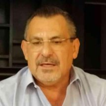 Lamenta Fraguas que resultados de su gestión no sean tangibles