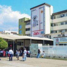 Reactivarán servicio de Laboratorio en el Hospital Civil tras paro