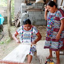 Pueblos Originarios representan la historia y cultura de México: Pablo Vázquez Merino