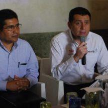 Oaxaca conmemorará el Día Internacional de los Pueblos Indígenas