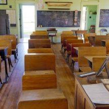 Nuevo modelo desaparecerá los talleres en secundarias
