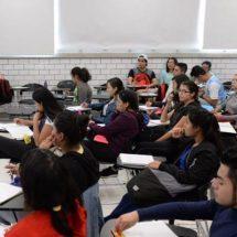 La mayoría de los planteles de la UNAM reiniciarán clases este lunes
