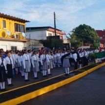 Unidos lograremos el desarrollo de Tuxtepec: Dávila