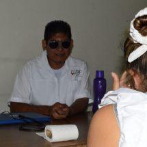 Tuxtepec cuenta con un DIF que vive la inclusión laboral
