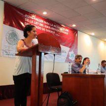 Alistan Diputados actualización de la Ley de Equilibrio Ecológico
