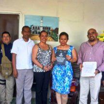 Hay Programa para la Prevención de Violencia y Delincuencia en Chacaltianguis