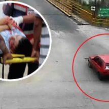 Homicidio del ex presidente Gustavo Pacheco, 7 años en el olvido